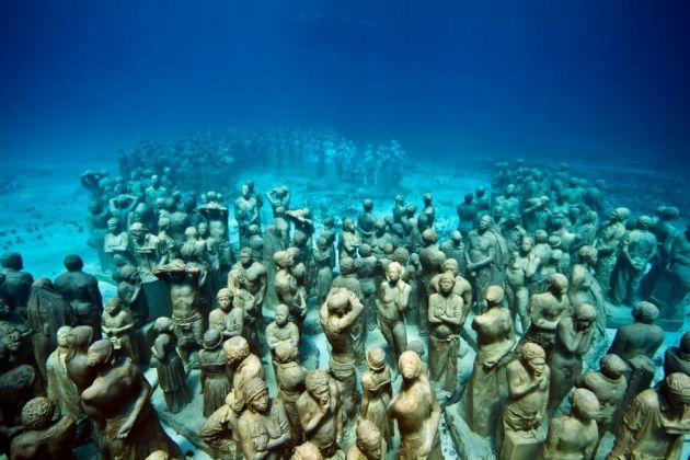 Museo_Subacuático_de_Arte_underwater_museum-03
