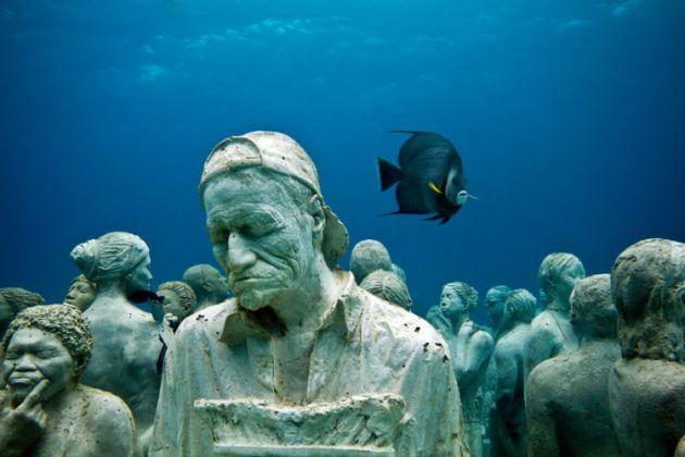 Museo_Subacuático_de_Arte_underwater_museum-06