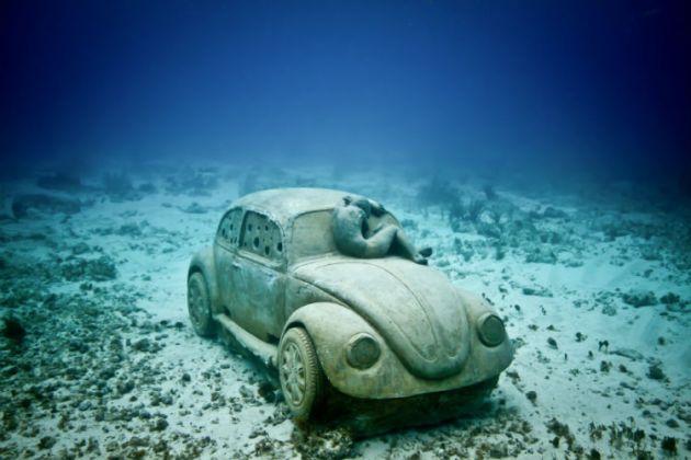 Museo_Subacuático_de_Arte_underwater_museum-11