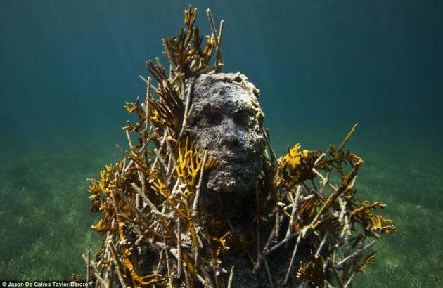 Museo_Subacuático_de_Arte_underwater_museum-12