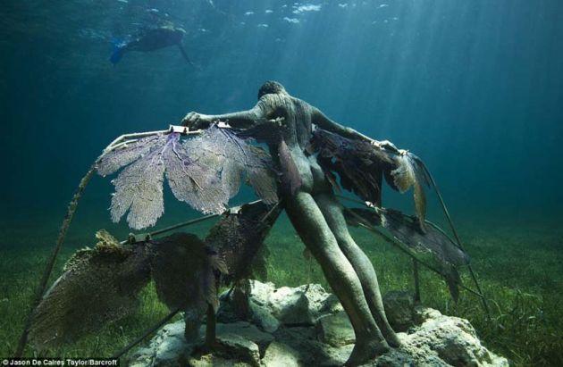 Museo_Subacuático_de_Arte_underwater_museum-16