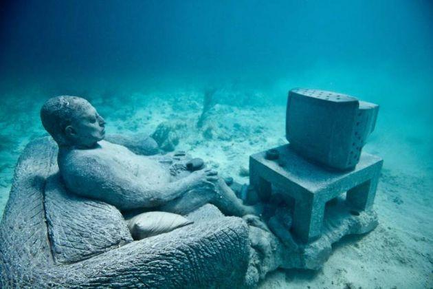 Museo_Subacuático_de_Arte_underwater_museum-20