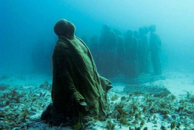 Museo_Subacuático_de_Arte_underwater_museum-21