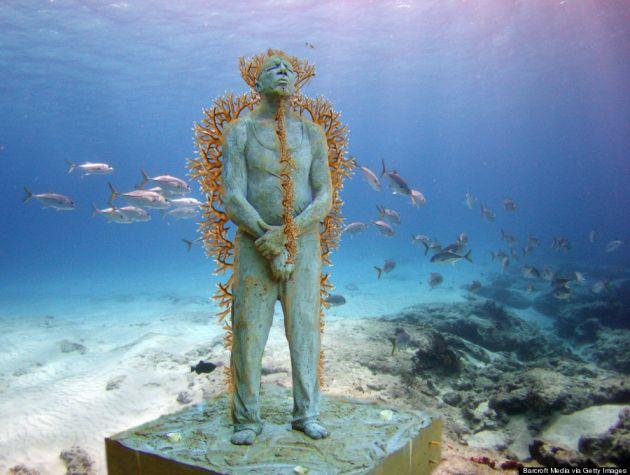 Museo_Subacuático_de_Arte_underwater_museum-22