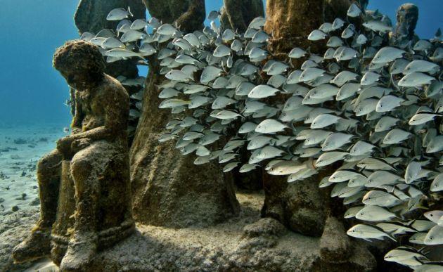 Museo_Subacuático_de_Arte_underwater_museum-23