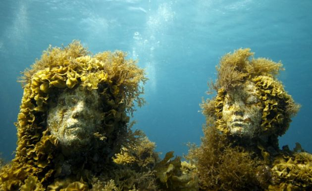 Museo_Subacuático_de_Arte_underwater_museum-25