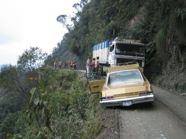 North-Yungas-Road-24