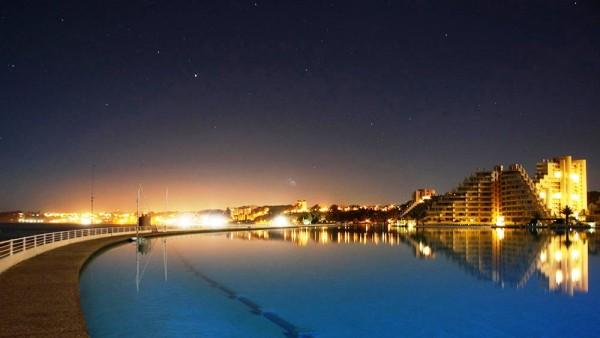San-Alfonso-Del-Mar-Sunset-600x338