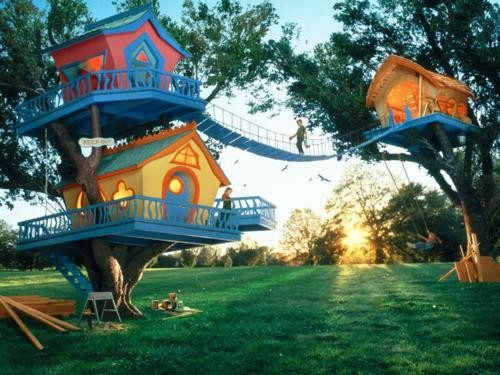 awesome-tree-houses-treehouses-14