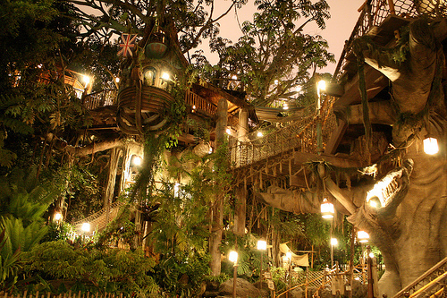 awesome-treehouses-03