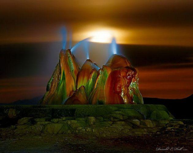 fly-geyser-nevada-5