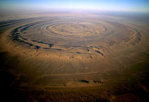 mysterious-sight-eye-of-africa