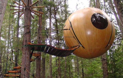 sphericaltreehouse1
