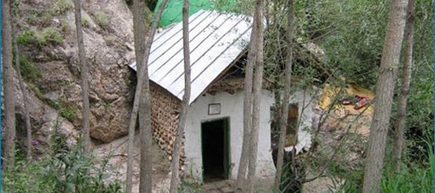 روستای لزور3