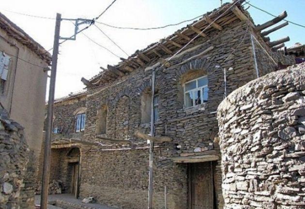 روستای ورکانه4