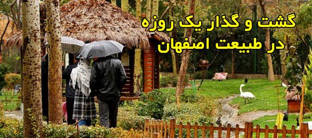-پرندگان-ناژوان-اصفهان-1389537725