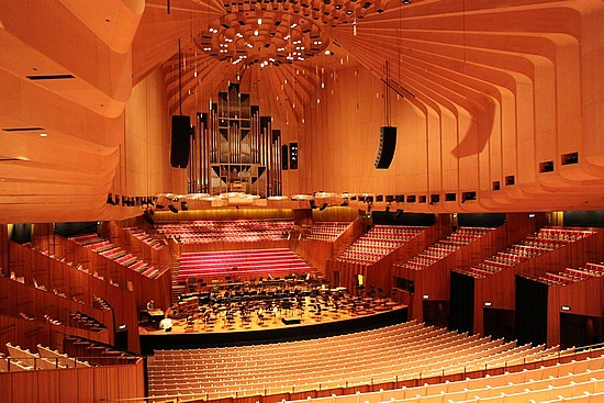 1.1277524856.opera-house---concert-hall
