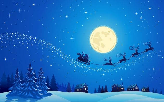 4078-beautiful-christmas-night-800x600