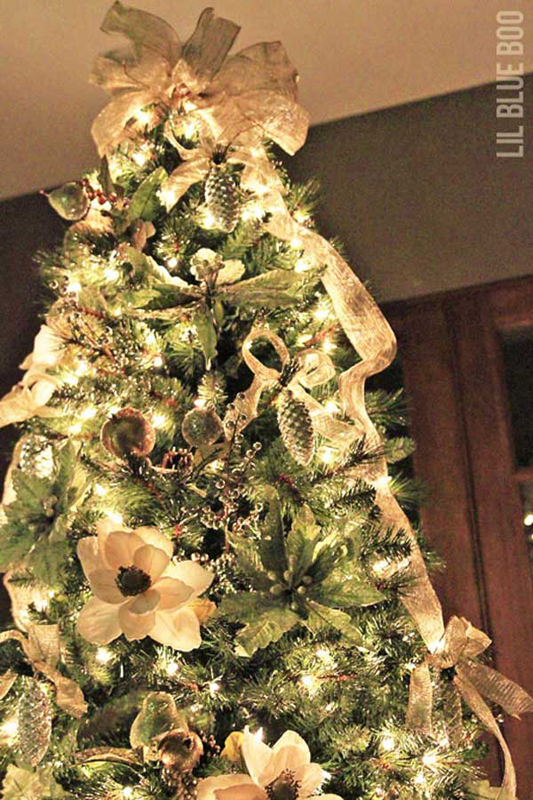 DIY-Christmas-Tree-decoration-Ideas-9