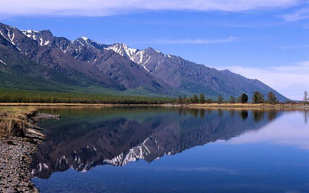 Lake-Baikal-Russia
