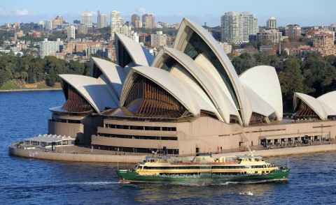 Sydney-Opera-House-8-480x294