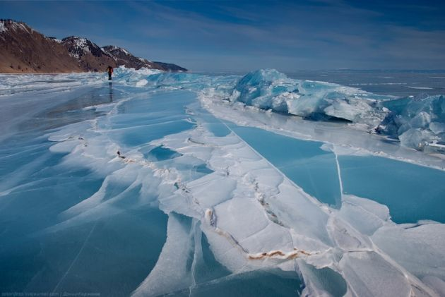 breathtaking_photos_lake_baikal_siberia_russia2