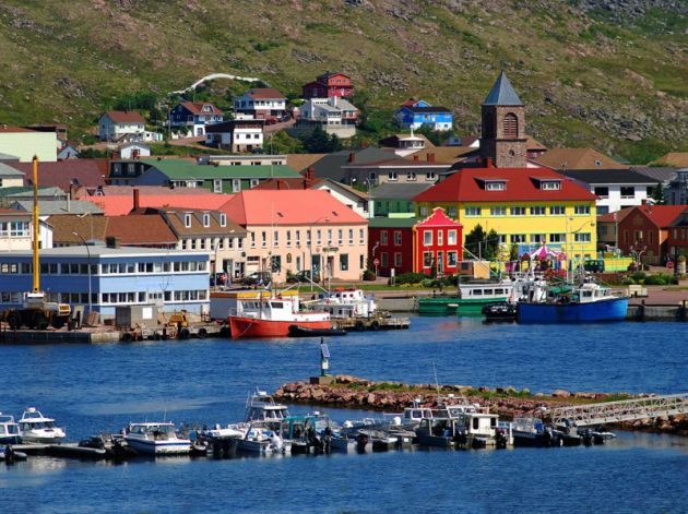 fly-to-saint-pierre-et-miquelon-an-island-off-the-coast-of-canada-that-is-the-last-vestige-of-french-control-in-north-america-the-colorful-islands-inhabitants-all-speak-french-and-its-towns-are-a-wonderful-mash-up-of-french-an