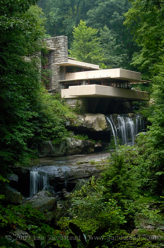 house-over-waterfall1