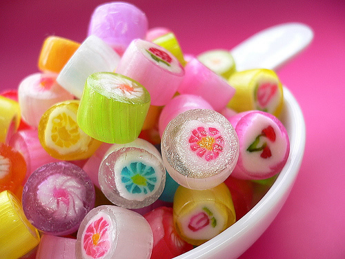 japanese-pastel-candy-by-yomi955