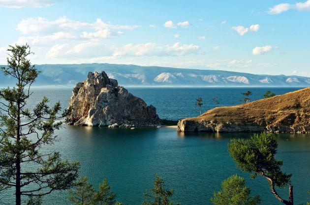lake_baikal_russia