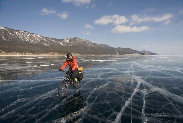 le-foto-Lago-Baikal-tour-Russia-foto-del-turismo-hh_p414