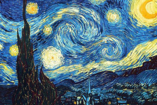 starry-night-by-vincent-van-gogh-1600.jpg__540x360_q85_crop-scale crop_subsampling-2_upscale