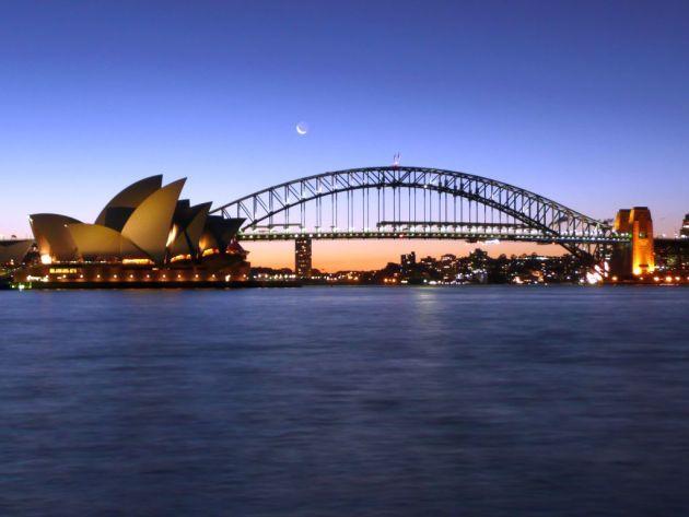 sydney-bridge-and-opera-house