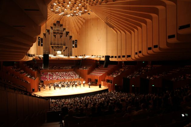 sydney_opera_house_grand_concert_hall_pipe_organ_by_reptilesrul-d5e5f5s