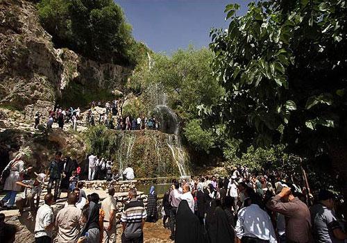 آبشار-سنج