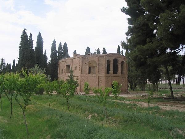 امیرآباد4