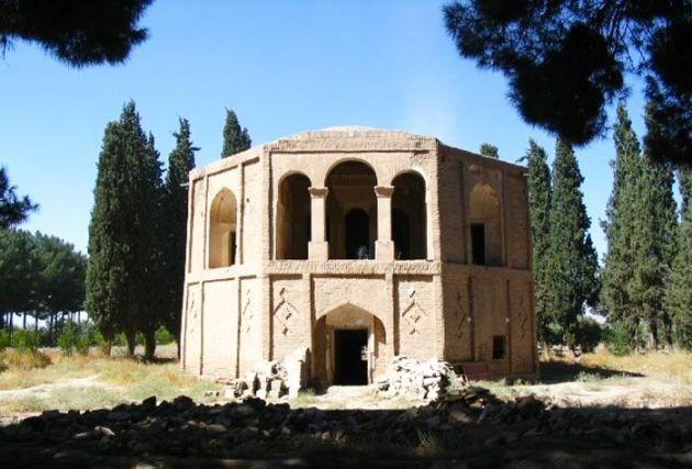 امیر آباد2