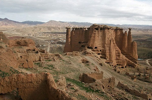 قلعه-بهستان20