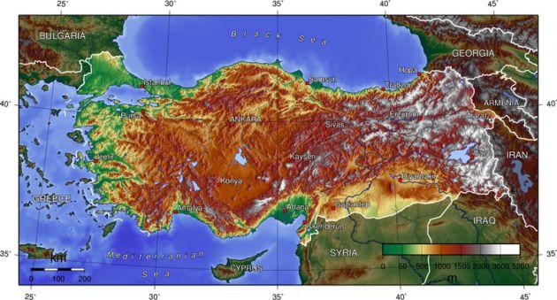 1280px-Turkey_topo
