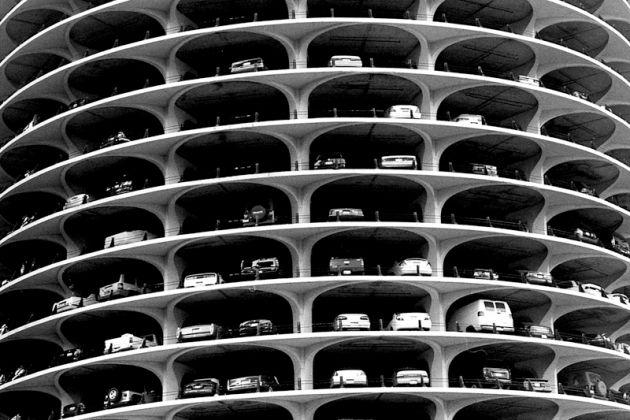 2233-Chicago-corn-tower-sept2004BD