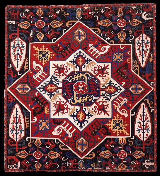 546px-17.17-37-1969-Kaukasisk-broderi