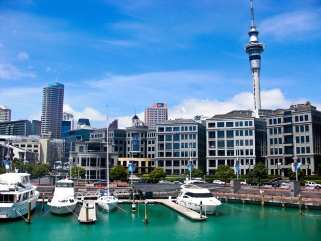 Auckland-New-Zealand-HD-Wallpaper-PC-1024x768