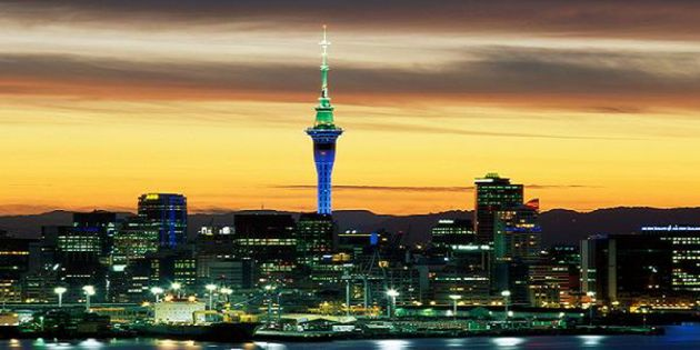Auckland_City_Highlights_New_Zealand