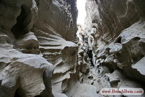 M.Gaeini_Qeshm_Chahkooh_Canyon25