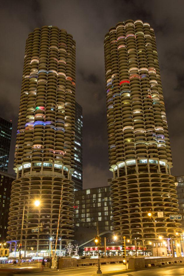Marina_City_Chicago_2012-0224