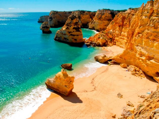 Praia_da_Marinha-algarve-beach1