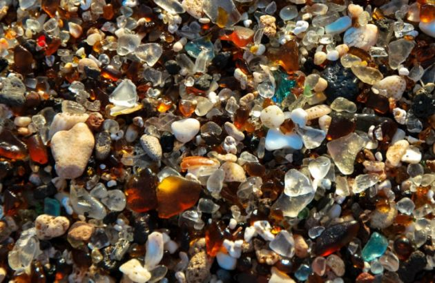 Top-10-Unusual-Beaches-Glass-Photo-by-Tina-Mitchell-740x482