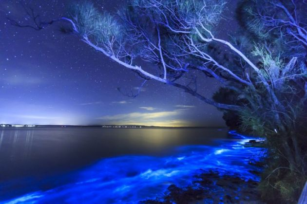 Top-10-Unusual-Beaches-Jervis-Bay