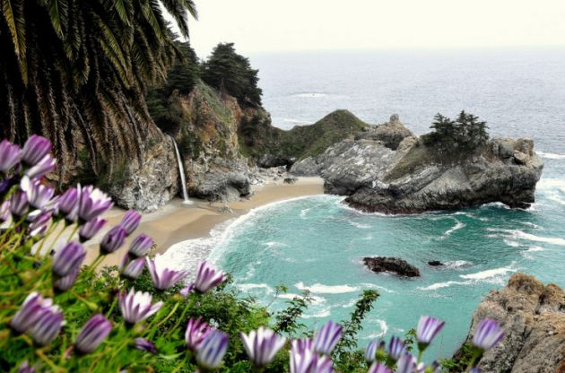 Top-10-Unusual-Beaches-McWay-Fall-Photo-by-Helena-W-740x489