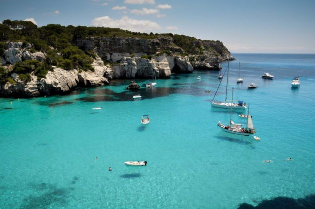 Top-10-Unusual-Beaches-Menorca-Photo-by-Basilio-Ochando-740x491